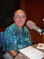 Rick Kern - Publisher/Promoter