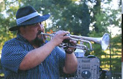 MARKO POLO - Trumpeter