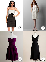 Dresses to Wear to Rehearsal Dinner