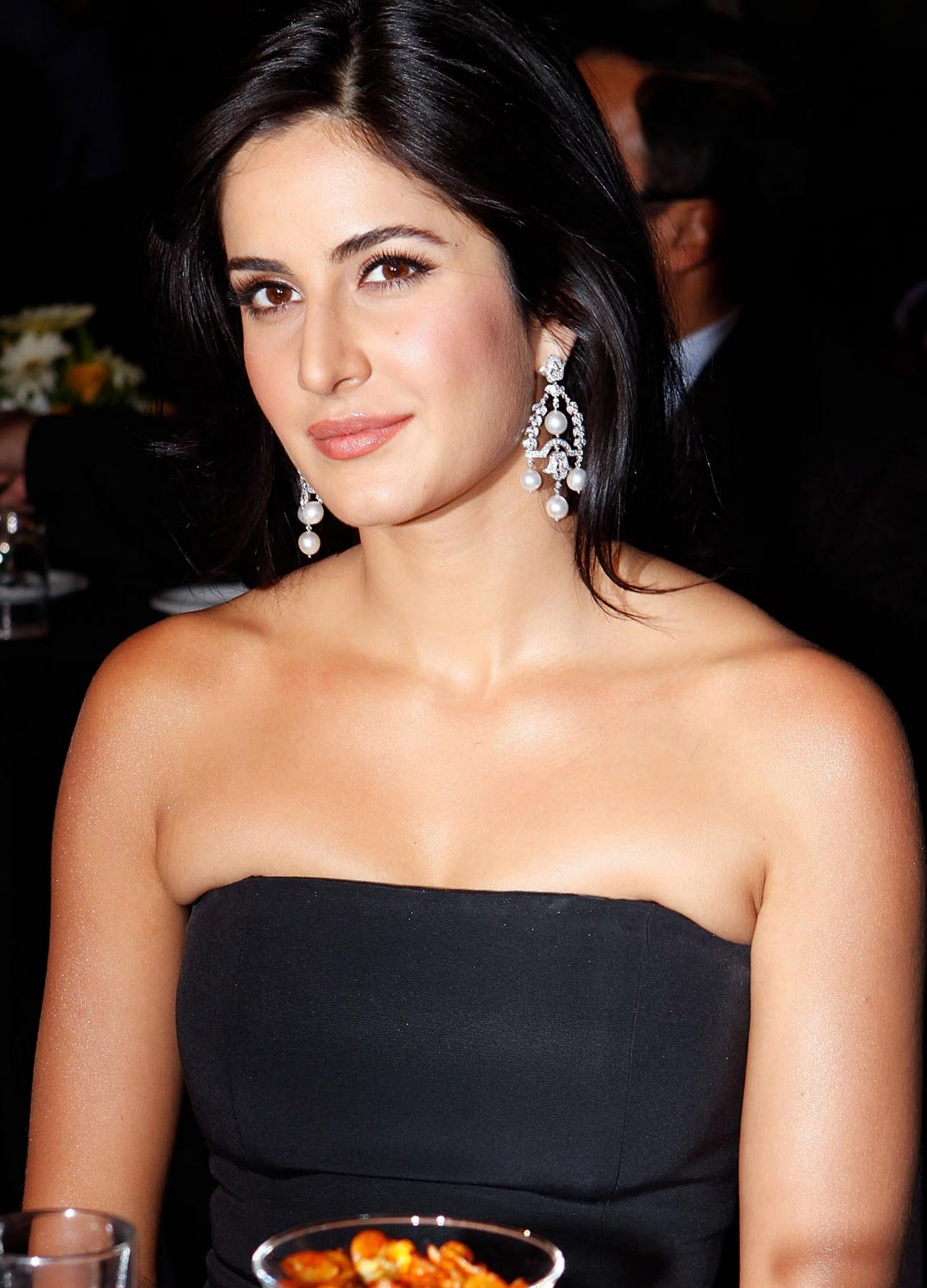 Katrina Kaif Wallpaper Collection | Bollywood, New Hindi ...