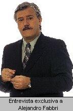 Lee la entrevista a Fabbri