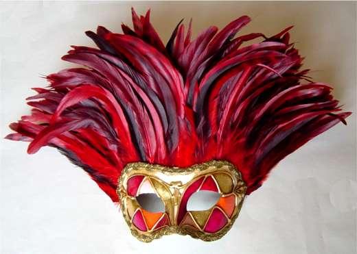 [Mask+1+MK529]