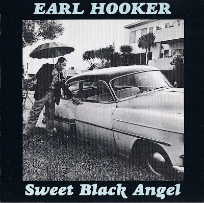 http://2.bp.blogspot.com/_pPd4TtUMp1A/SUF3FCrCAMI/AAAAAAAAA8Y/8EtNPJ_Salg/s400/Earl+Hooker+sweet+black+angel+front.jpg