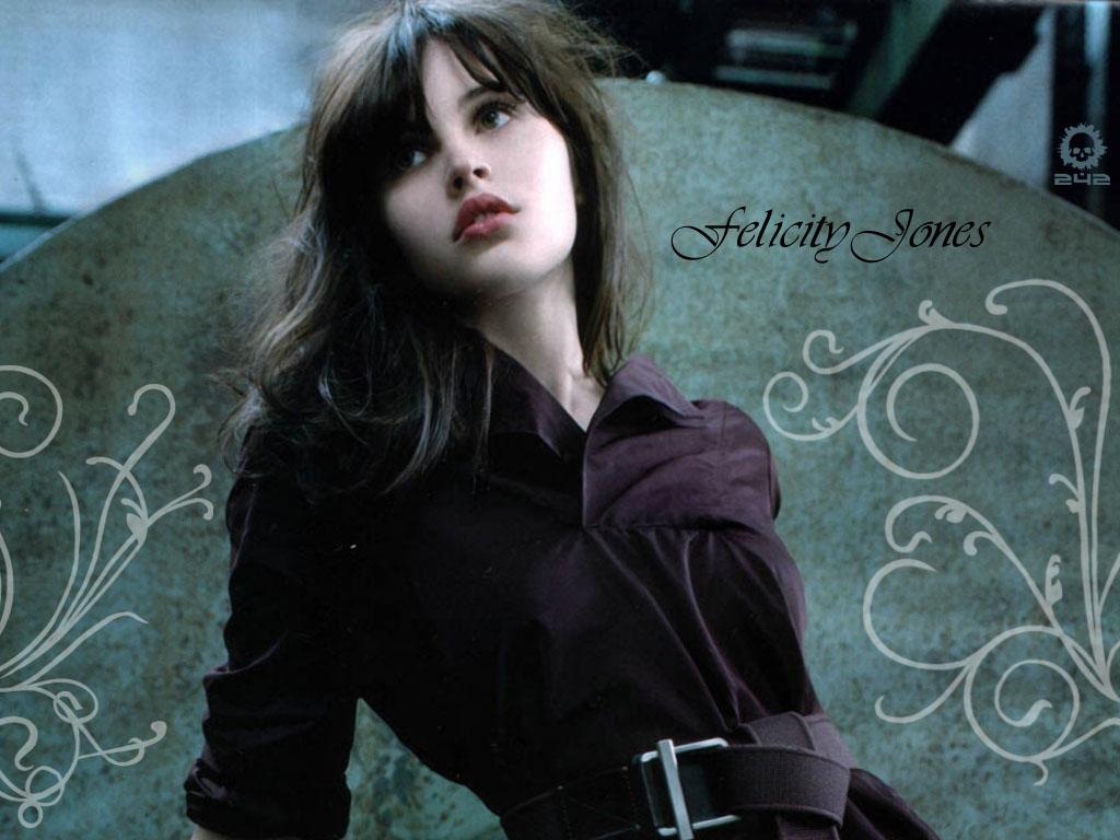 http://2.bp.blogspot.com/_pPd4TtUMp1A/THpCRhlD8YI/AAAAAAAADNE/EVdmTXdimf8/s1600/felicity3.jpg
