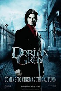 Filme Poster Dorian Gray DVDRip Rmvb Legendado