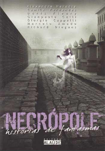 http://2.bp.blogspot.com/_pPhLSFguMp8/TH1h_-j3cAI/AAAAAAAAT9Y/xftnjPxKEuk/s1600/Necropole+Vol2+Fantasmas.jpg