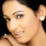 New Actress Sonal  Finds Jannat On Her Birthday