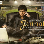 Bollywood Film Jannat Review