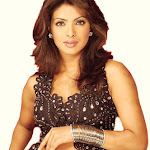 Finally, Priyanka Admits It