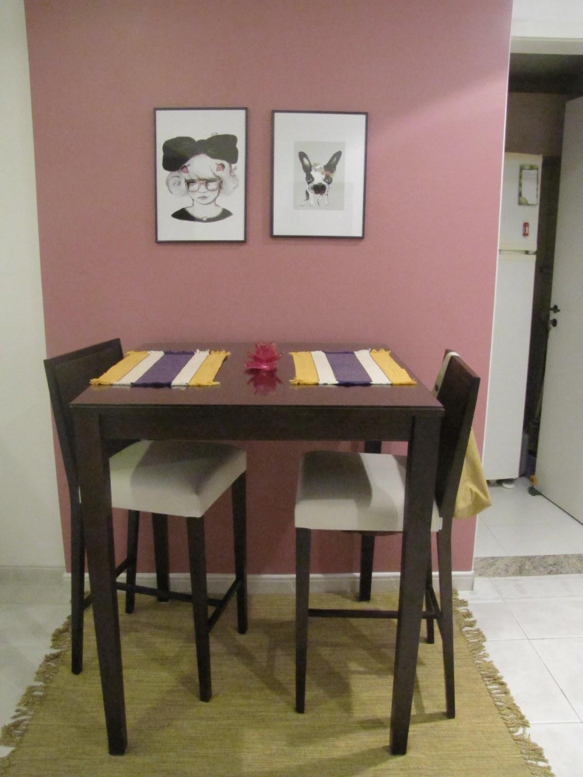 Casa de Colorir Começando a colorir ~ Quarto Rosa Velho