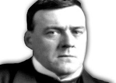 Hilaire Belloc