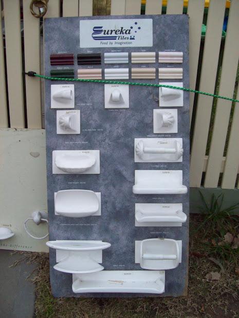 Bathroom Fixtures For Sale : Popular Red Bathroom Fixtures For Sale Innovation | eyagci.com