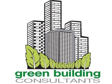 Green Mark ~ Singapore ISO Consultants