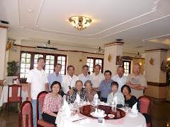 Pédagogie 67- au Vietnam