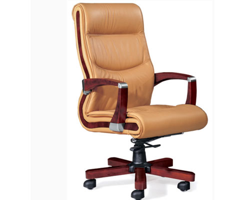 top modern furnitures executive office chairs photos