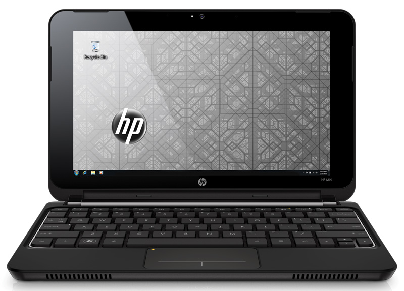 HP G62-225DX Notebook PC Windows 7 (64-bit) drivers