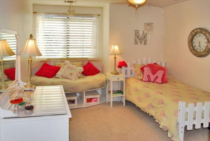 Bedroom Furniture For Girls Bedroom Furniture For Girls
