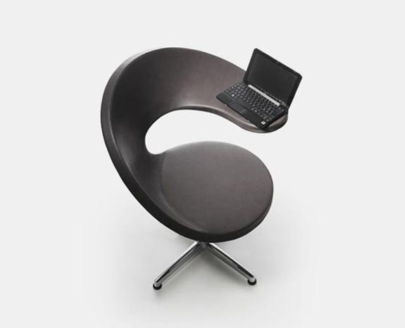 modern chair designs