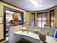 office interior design course