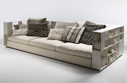 Sofa Designs | 500 x 330 · 96 kB · jpeg