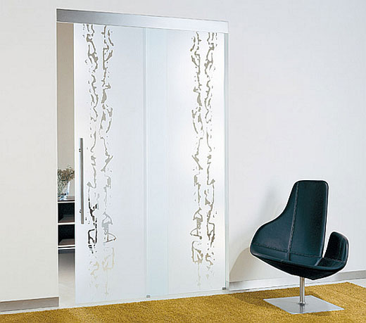 Office Furniture Blogs Glass Door Design Wallpapers