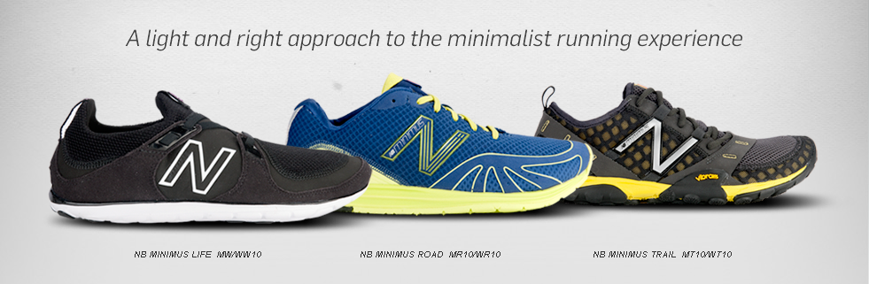new balance minimus zero philippines