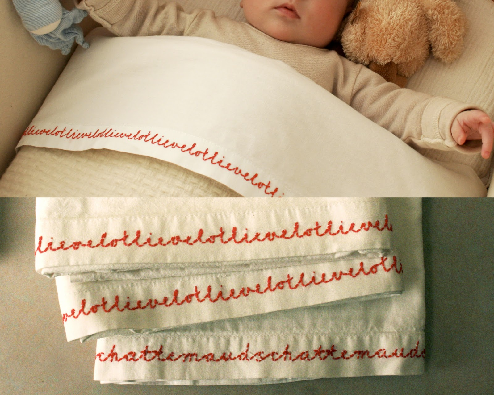 http://2.bp.blogspot.com/_pQOUGSv8SZw/TLCoiVGym5I/AAAAAAAAAOY/jA_9P_777jw/s1600/101008+baby+sheets.jpg