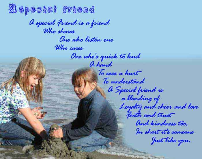 childhood friends forever quotes quotesgram