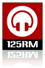 125Rm