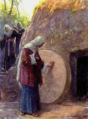 mary magdalen found visits jesus empty tomb pic sexy photo pictures free download jesus christ easter