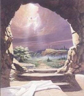 happy easter empty tomb pictures sexy download free photos fotos de wallpapers gallery christ