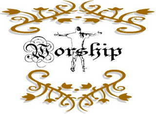 Worship clip art image man with man lifted his hands in praise designed clipart picture download free Christian photos