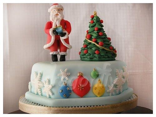 Santa Claus religious design picture free download Christian image ...