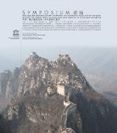 Vienna Symposium 2009