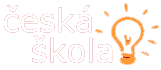 Česká škola