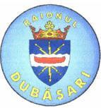 Raionul Dubăsari