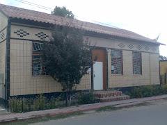 Oficiu Cadastral Teritorial Dubăsari