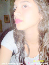 Ariadna ♥