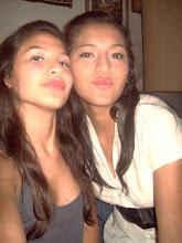 Caro i Mariana