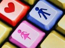 Amor de Chat ♥