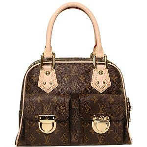 Louis Vuitton Replica Bags