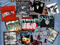 Ηχοι Rock
