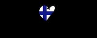 Eurovision - Helsinki 2007