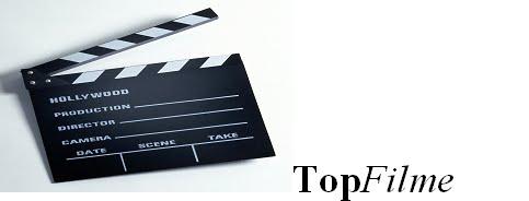 TopFilme