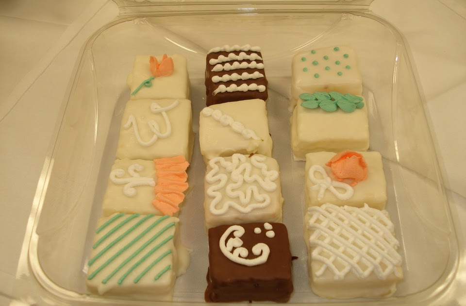 Greensborough Cake Decorating Trading Hours : Adventures in Cake Decorating or