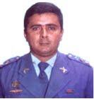 TEN CEL PM CLAYTON TÉRCIO OLIVEIRA DE SOUZA