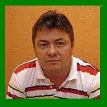 l. LUIZ ANTÔNIO DA SILVA FILHO