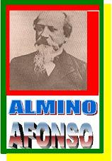 ALMINO AFONSO