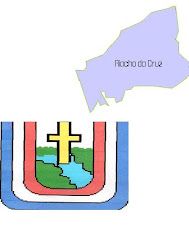 RIACHO DA CRUZ