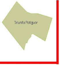 TRIUNFO POTIGUAR